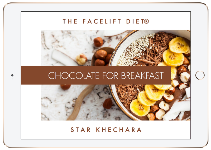 Chocolate for Breakfast - free download