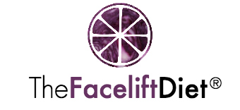 The Facelift Diet | Beauty is an inside job